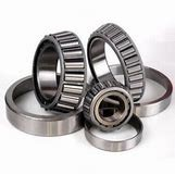HM127446  HM127417XD  Cone spacer HM127446XB Timken AP Axis industrial applications