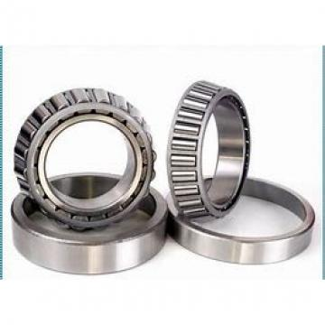 HM127446-90153 HM127415D Oil hole and groove on cup - E30994       Cojinetes industriales AP