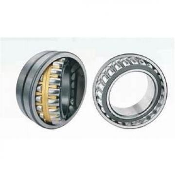 Recessed end cap K399074-90010 Backing ring K147766-90010        AP servicio de cojinetes de rodillos