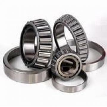 HM127446-90152 HM127415D Oil hole and groove on cup - E30994       Timken AP Axis industrial applications