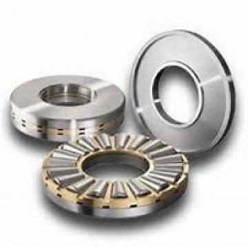 Backing ring K85580-90010        Timken AP Axis industrial applications