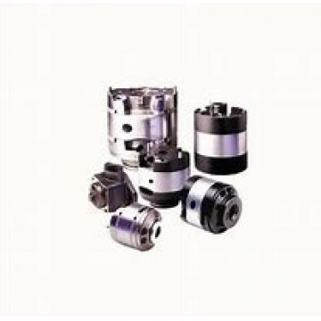 Backing spacer K118866 Timken AP Axis industrial applications