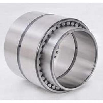 HM129848-90210 HM129814D Oil hole and groove on cup - no dwg       Cojinetes integrados AP