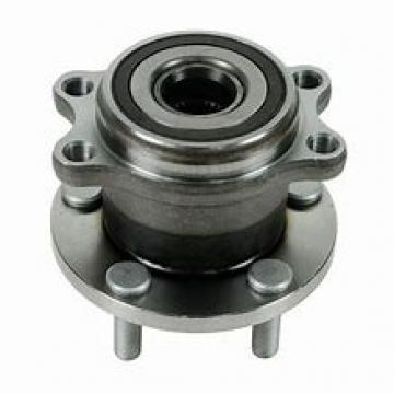 Recessed end cap K399073-90010        Cojinetes integrados AP