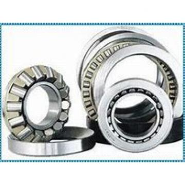 HM127446-90270 HM127415D Oil hole and groove on cup - special clearance - no dwg       Cubierta de montaje integrada